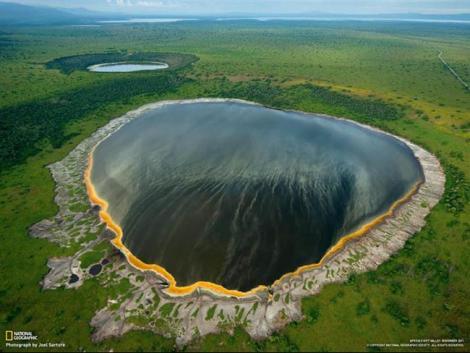 lagos-crateras-2