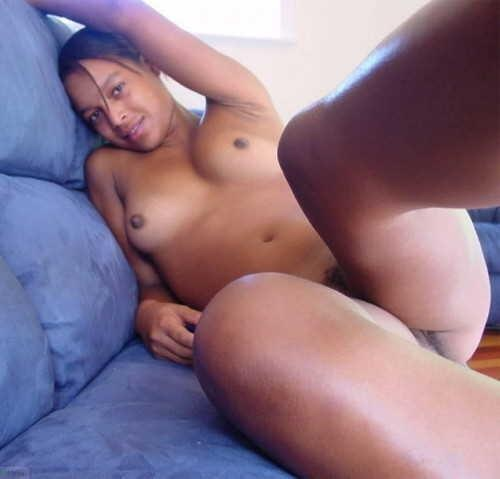 hd nude latin women