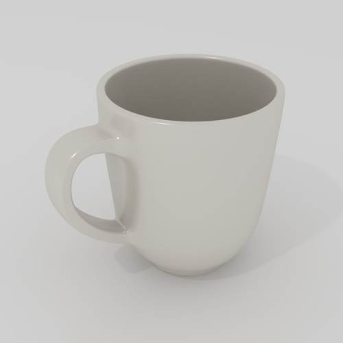 Medium Crop Of 3d Coffee Mug