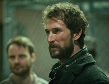 Falling Skies - A More Perfect Union Online S02E10