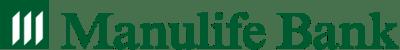 Resources — Brittain Group