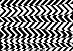 Small Of Black And White Patterns