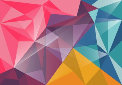 Free Abstract Background #3 - Download Free Vector Art, Stock Graphics & Images