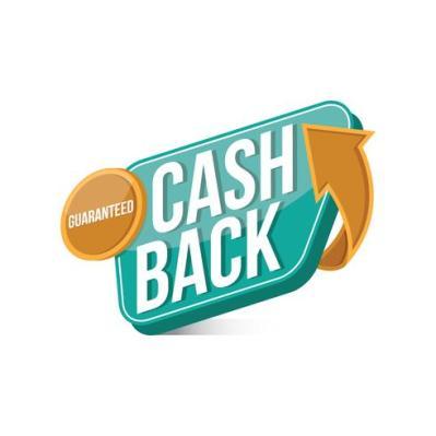Cash Back Sign Illustration Vector - Download Free Vector ...