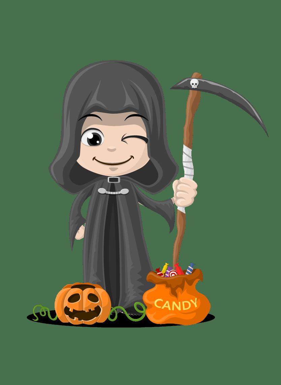 Halloween Costume Ideas For Boys 10 12