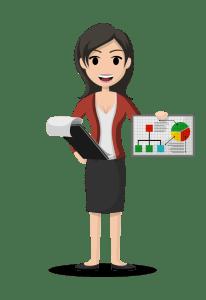 Job_Woman_1