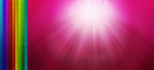10 Abstract Shining Backgrounds