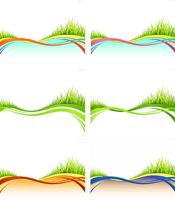 1000+ Beautiful Grass Background Photos · Pexels · …