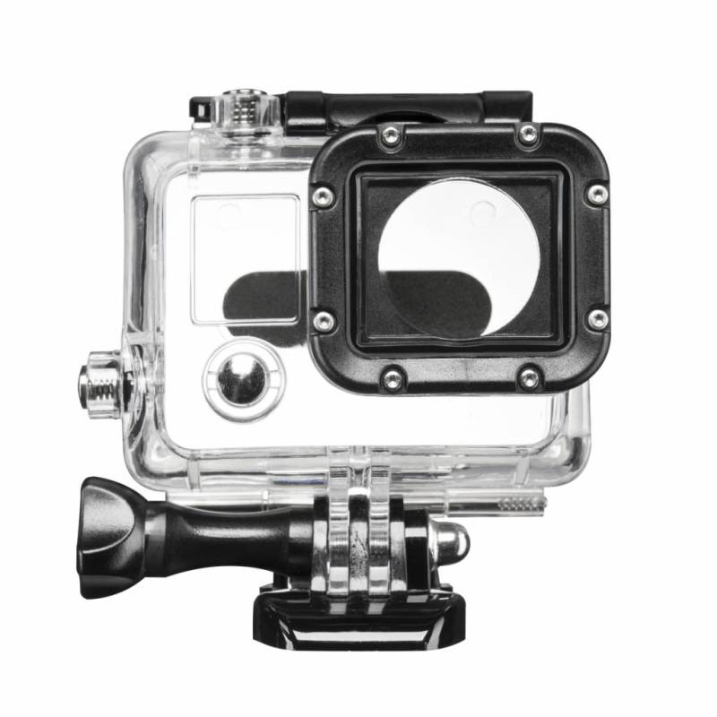 Large Of Gopro Hero