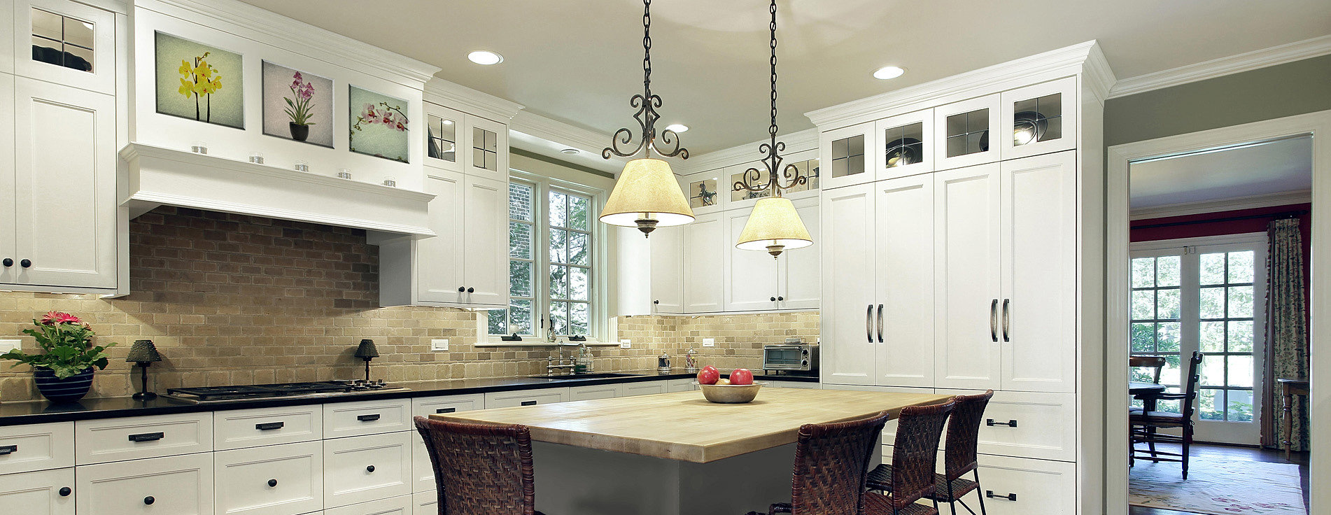 kitchenremodeling beach kitchen cabinets Kitchen Remodeling Contractor