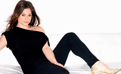 """Résultat de recherche d'images pour """"Adrienne LaValley"""""""