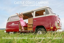 Upscale Sale Oregon Vw Camper Van Electric Castle Coast Vintage Vw Camper Hire Yorkshire North Vw Camper Van