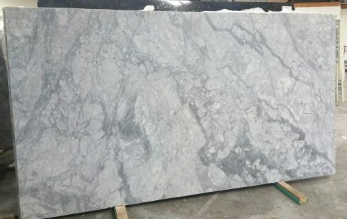 Medium Of Marble Vs Granite