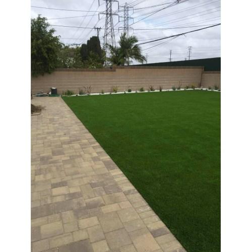 Medium Crop Of Artificial Grass Liquidators