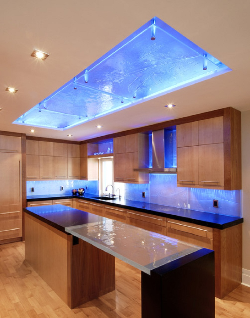 lightbox dataItem ioq kitchen lighting design americanunion lighting 2