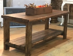 Adorable Shape Rustic Coffee Rustic Coffee Table Reborn Home Furnishings Home Luverne Mn Rustic Home Furnishings Indianola Iowa Rustic Cabin Home Furnishings