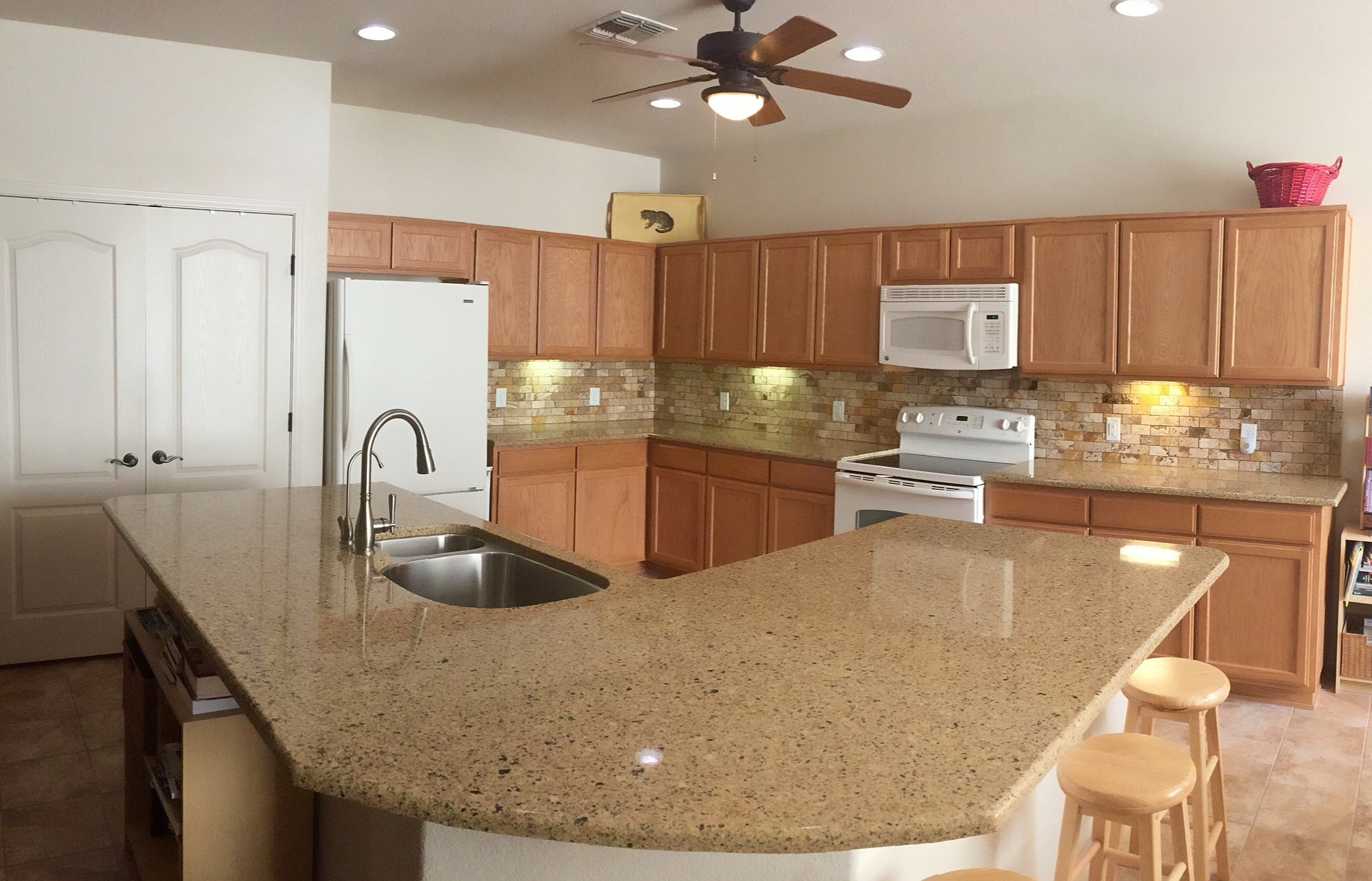 lightbox dataItem ik5madwl kitchen remodeling contractor Mr Fix It of Sierra Vista Remodeling Repair Restoration Kitchen Remodeling Contractor