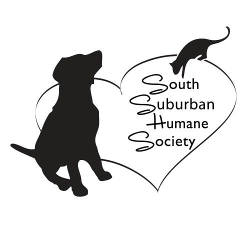 Medium Crop Of Helping Hands Humane Society