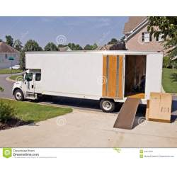 Small Crop Of Moving A Mobile Home