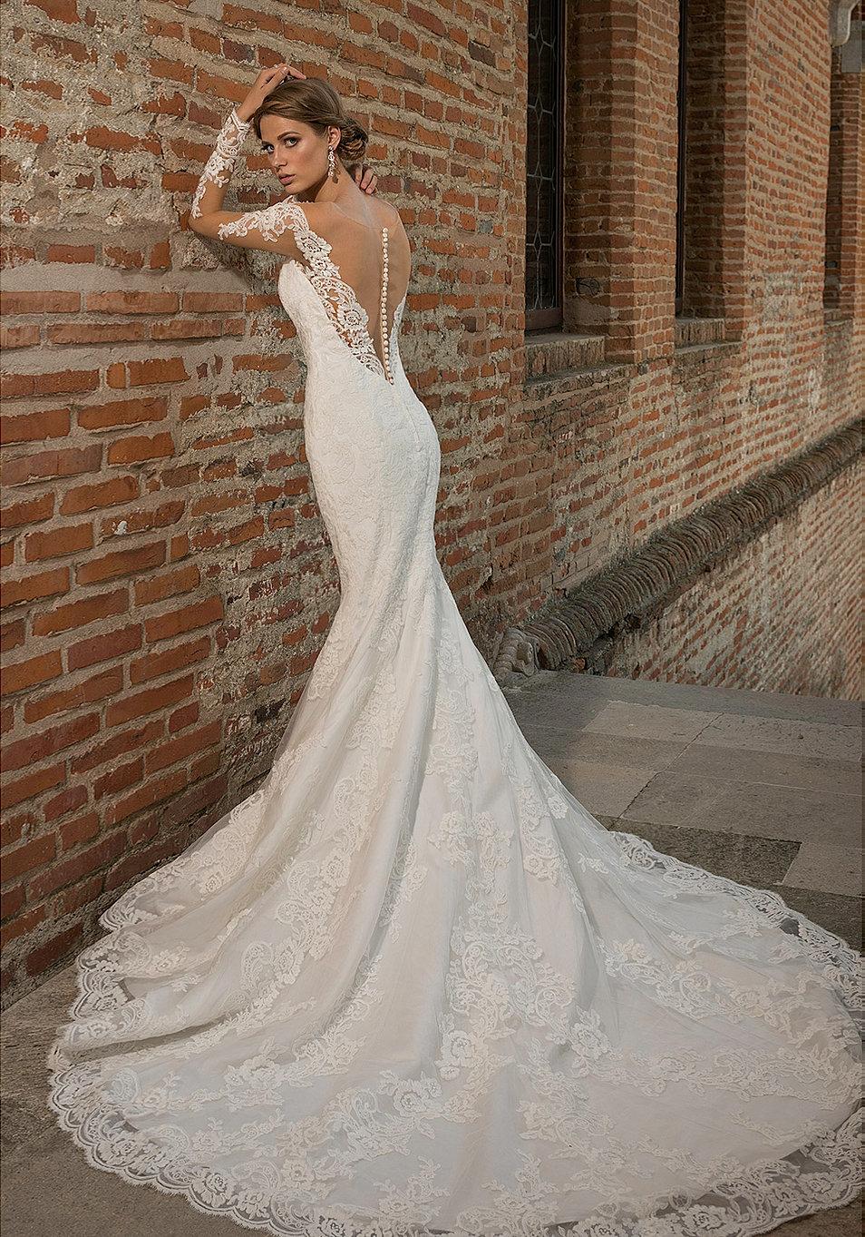 bien savvy luxury wedding dresses luxury wedding dress gift addicted bien savvy 3