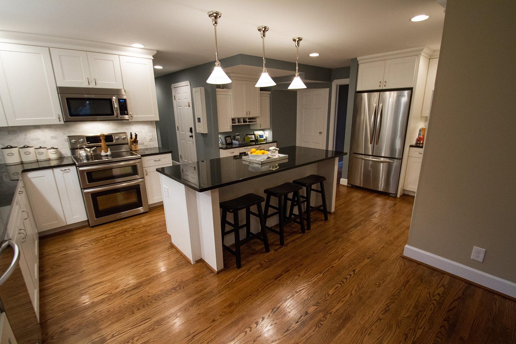 lightbox image1sen kitchen remodeling rochester ny Award Winning Kitchen Remodeling in Rochester NY