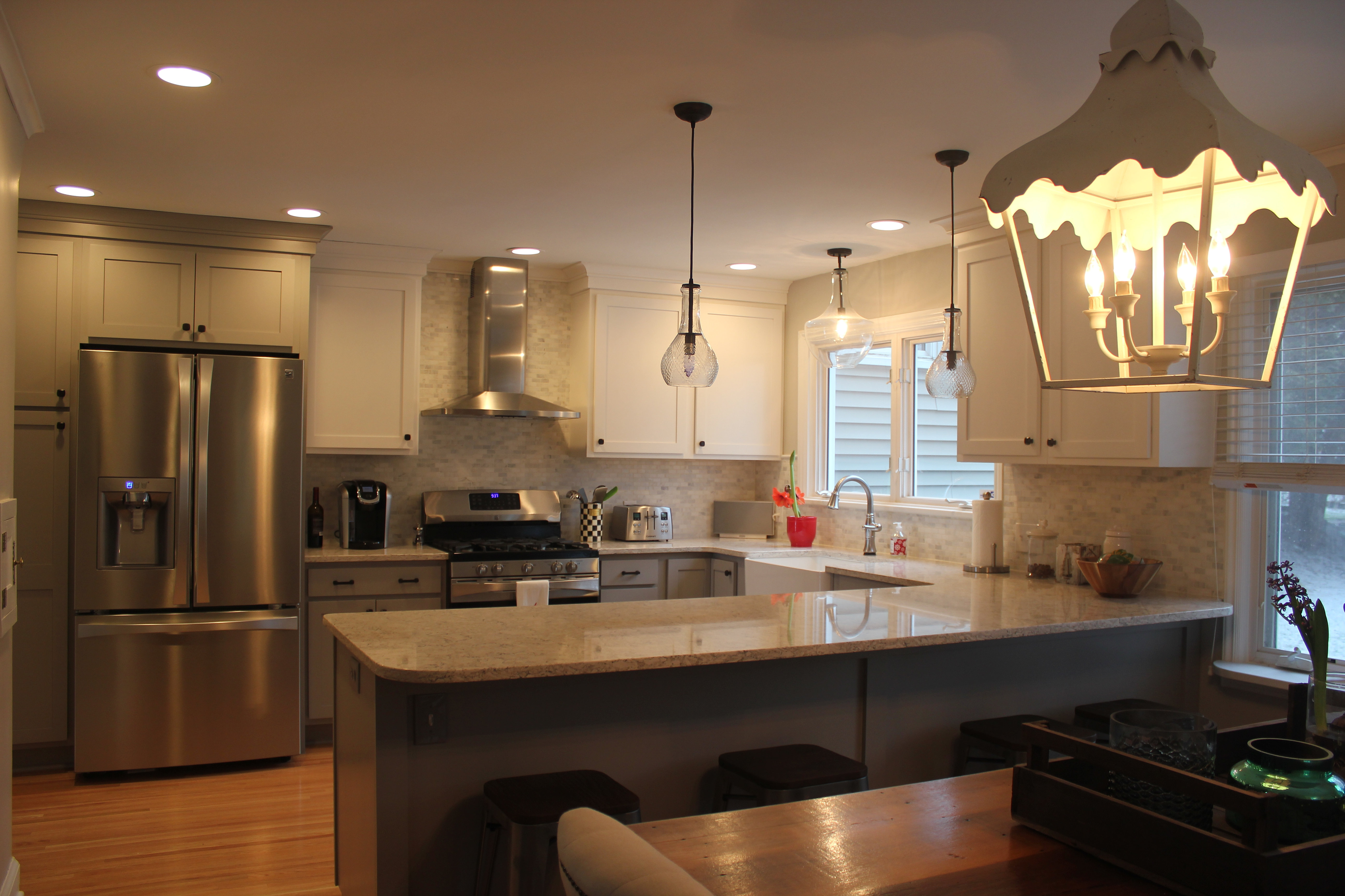 lightbox image kitchen remodeling rochester ny Award Winning Kitchen Remodeling in Rochester NY
