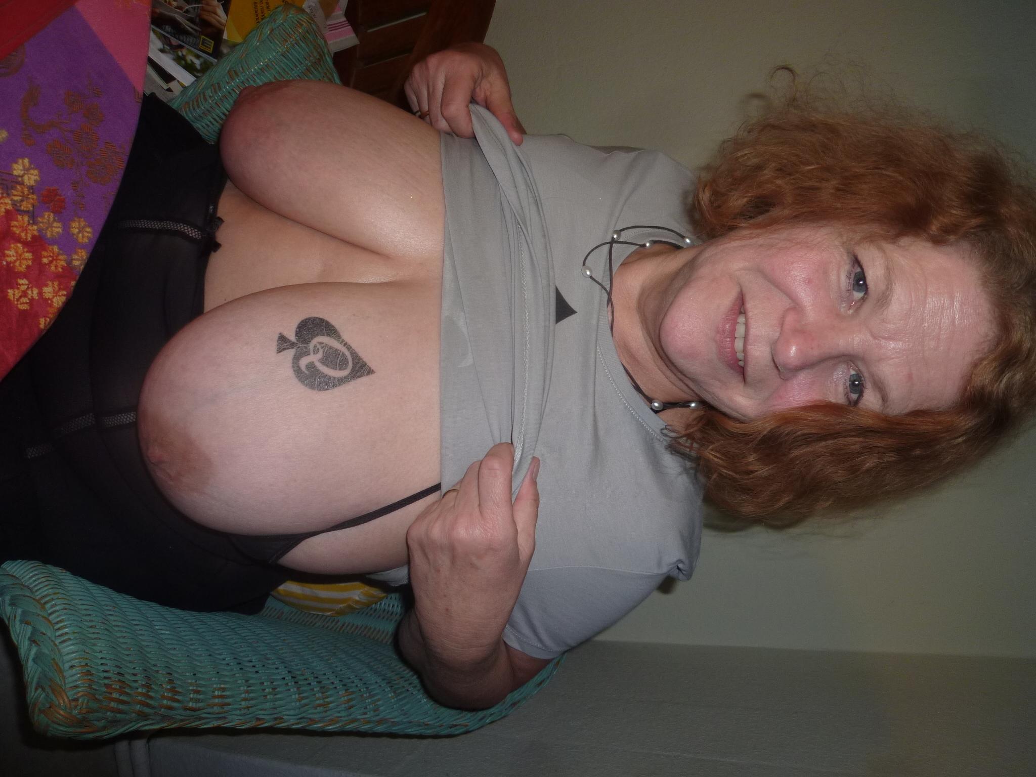 queen of spades cuckold bbw