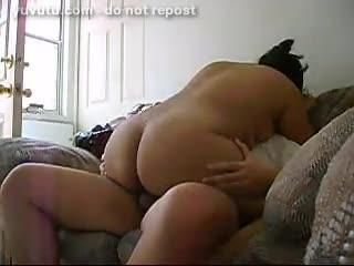latin women having sex