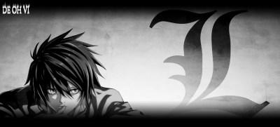 L Lawliet, Wallpaper | page 2 - Zerochan Anime Image Board