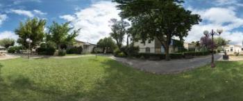 Parc municipal de Raissac