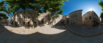Place à Peyriac