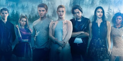 Riverdale Season 3 Poster Teases A Darker Season | ScreenRant