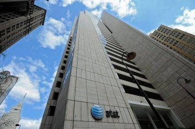 C.I.A. Is Said to Pay AT&T for Call Data - The New York Times