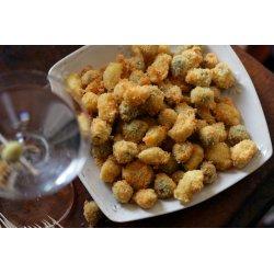 Small Crop Of Deep Fryer Recipes