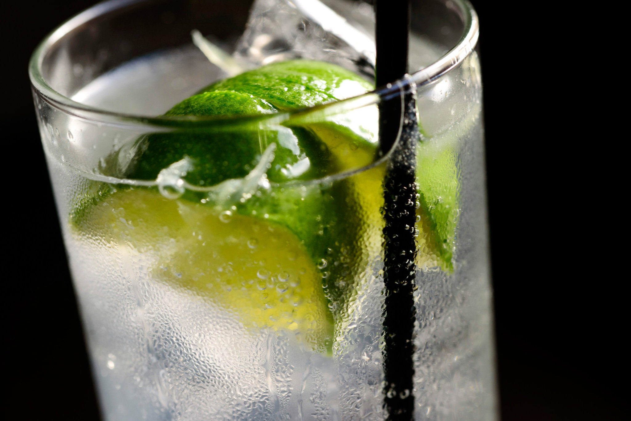 Lovable Tonic Recipe Nyt Cooking How To Make Tequila Taste Better How To Make Tequila Drinks Tequila nice food How To Make Tequila
