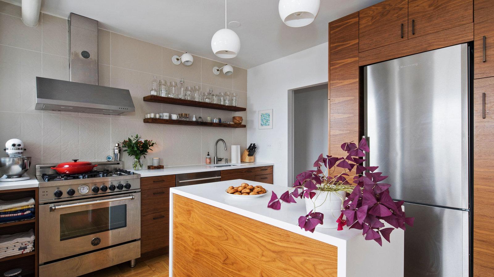 one kitchen done three ways kitchen & bath remodeling Slide Show 10 Photos