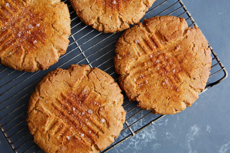 Fullsize Of Nutter Butter Cookies