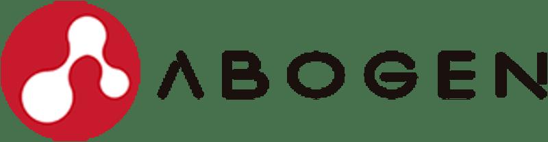 Logotipo de Suzhou Abogen Biosciences