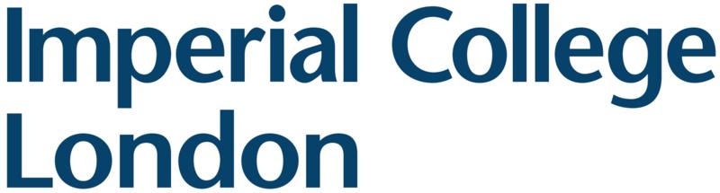 Logotipo de Imperial College