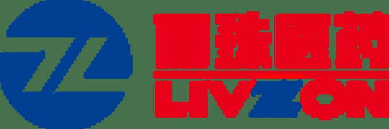 Logotipo de Livzon Pharmaceutical Group