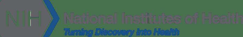 Logotipo de los Institutos Nacionales de Salud