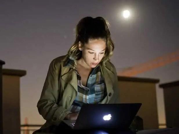 moon laptop