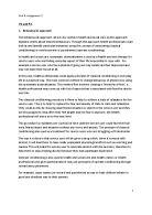 best websites to get a research paper ASA Standard A4 (British/European)