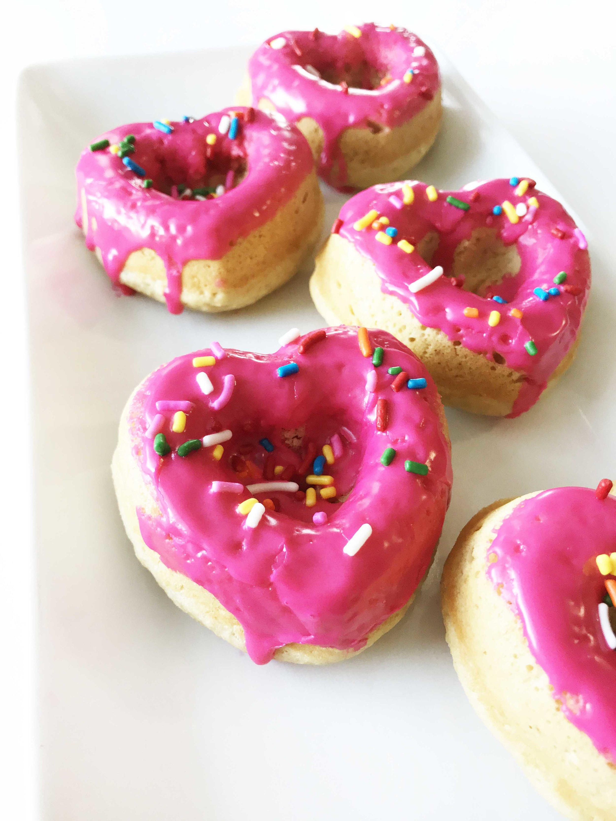 Graceful Skinny Donuts Skinny Fork Homer Simpson Donuts Image Homer Simpson Donuts Hell Gif nice food Homer Simpson Donuts
