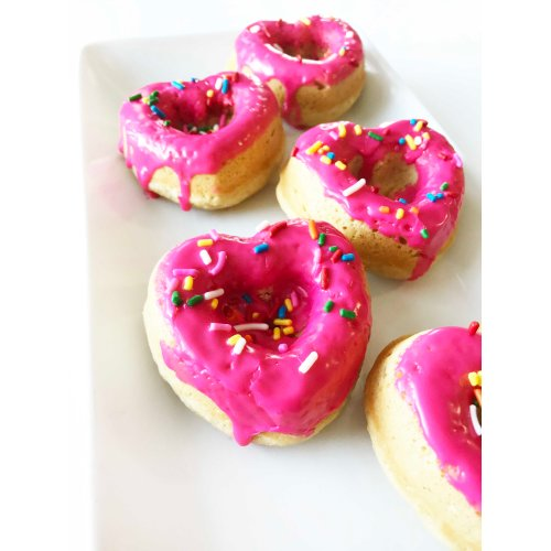 Medium Crop Of Homer Simpson Donuts