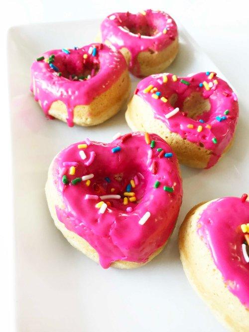 Medium Of Homer Simpson Donuts