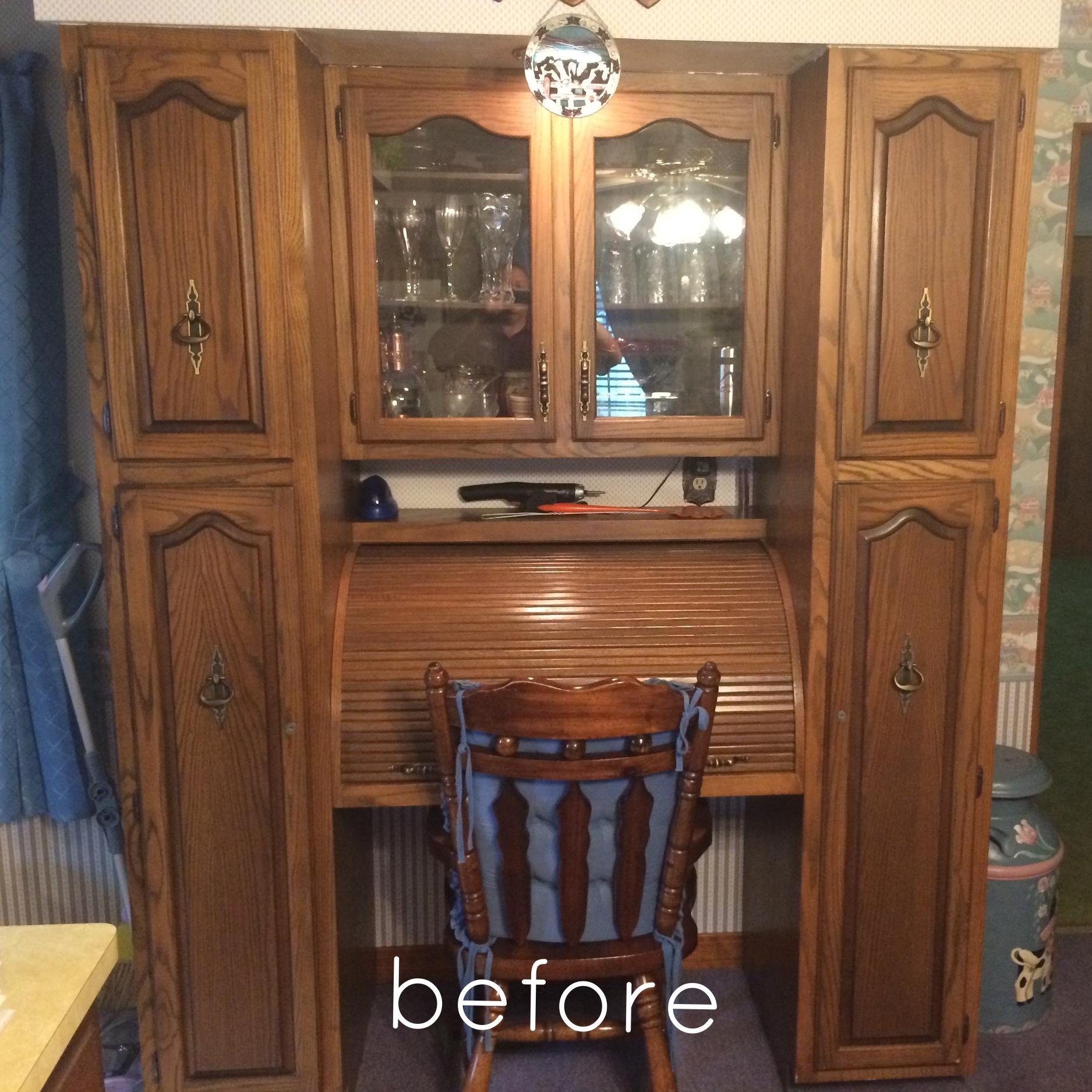 7 kitchen cabinet definition Updated Antique White Kitchen Cabinets St Rose IL