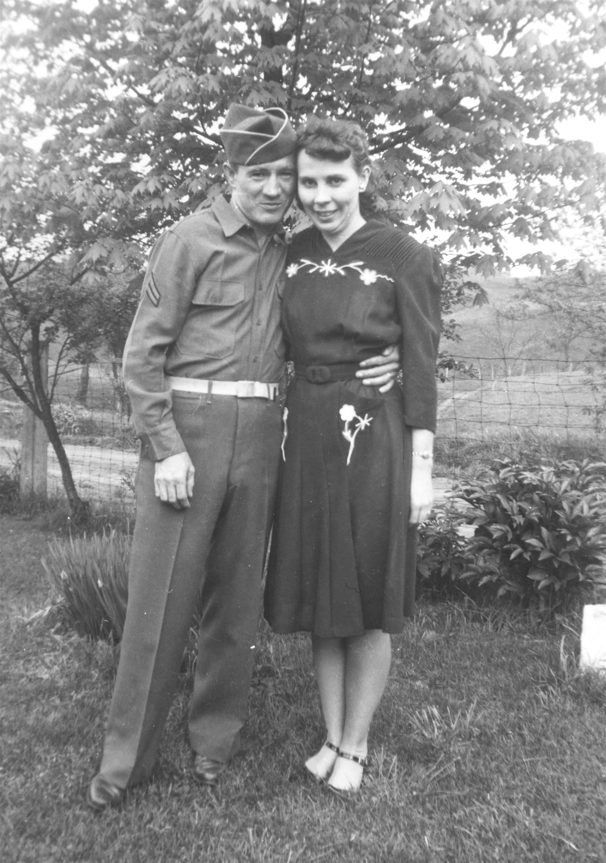 Fullsize Of Old Family Photos