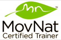 movnat_certified_shirt_low-res-e1346719826356.png