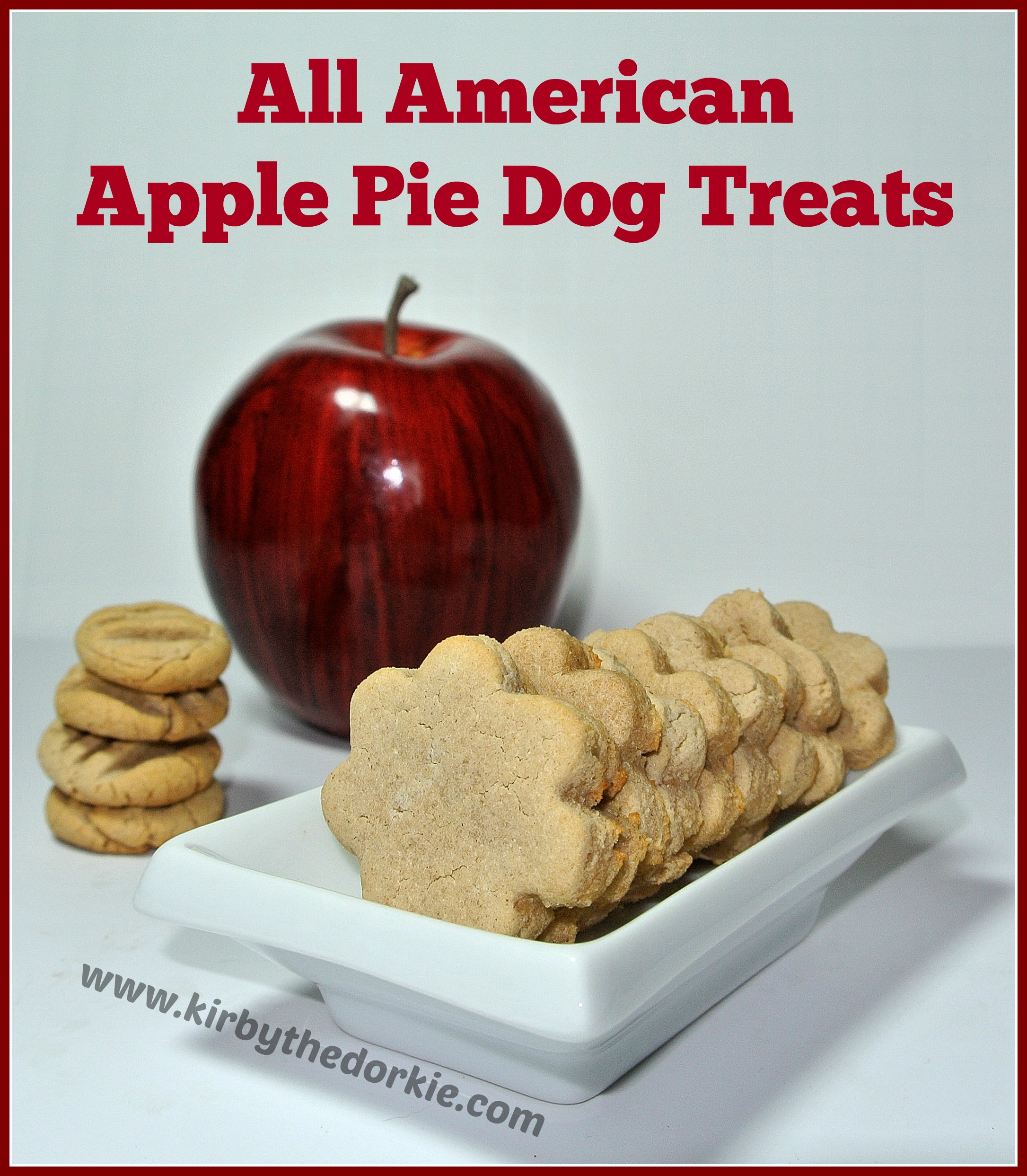 Preferential Grain Free Baked Dog Treat All American Apple Pie Retired Dog Treat Recipes Canine Chef Cookbook Homemade Grain Free Meat Dog Treats Homemade Grain Free Potato Dog Treats bark post Homemade Grain Free Dog Treats